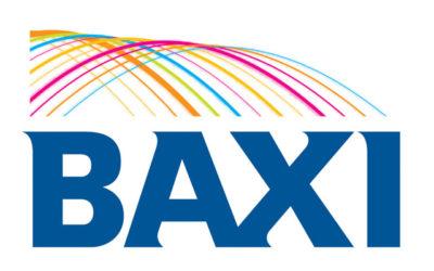 Baxi presenta su nuevo catálogo – Tarifas 2015