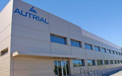Autrial obtiene certificaciones UL para USA-Cánada