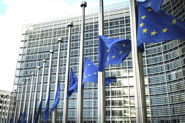 Representantes de Comisión Europea visitan Remica