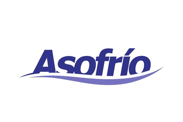 Asofrío – Junta General Ordinaria