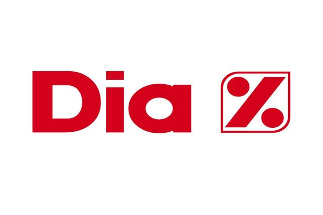 Dia mantiene la progresión de ventas en España