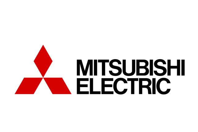 Mitsubishi Electric presenta Enfriadoras Serie E