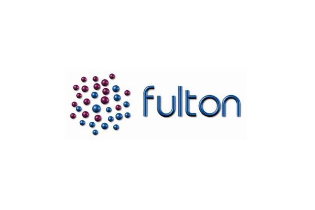 El grupo Fulton en la Universidad Carlos III