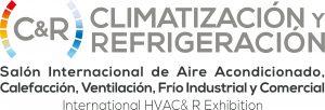 climatizacion-2017