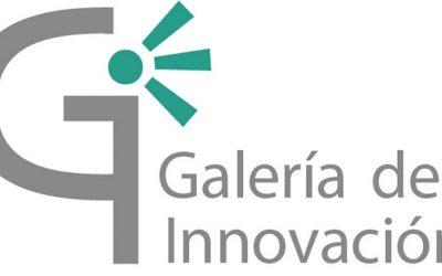 Galería de Innovación de CLIMATIZACIÓN Y REFRIGERACIÓN 2017