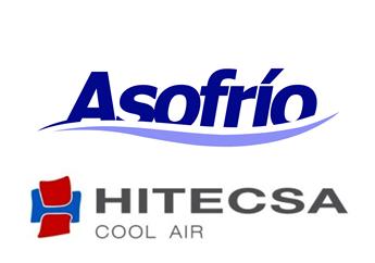 ASOFRIO e HITECSA renuevan acuerdo de colaboración
