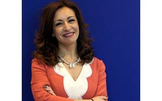 Entrevista a Susana Rodríguez, Presidenta de Asofrío, en la revista Caloryfrio