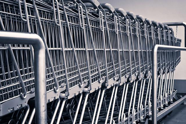 ACES ve signos de recuperación en el gran consumo