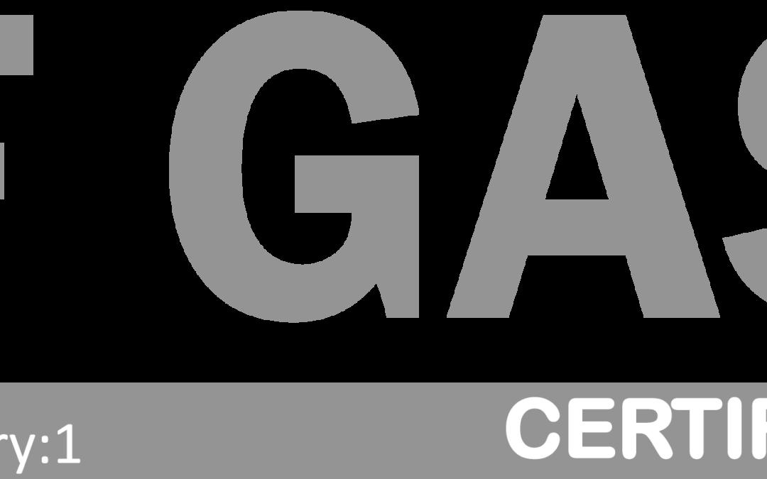Reglamento Europeo F-GAS