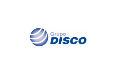 Oferta de trabajo técnico de ofertas de refrigeración Grupo DISCO