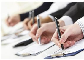 ECOTIC y ASOFRIO firman acuerdo de colaboración