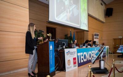 AENOR Y ASOFRIO presentan en TECNOFRÍO la certificación que que garantiza la calidad de sus empresas
