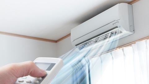 El aire acondicionado un factor clave para evitar la pandemia